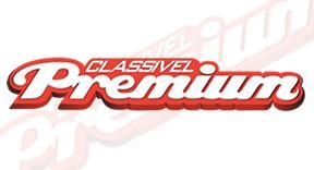 Logo de Classivel Premium Afonso Pena