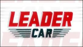 Logo de Leader Car