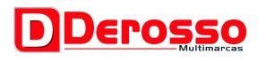 Logo de Derosso Multimarcas