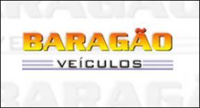 Logo de Baragão Veículos