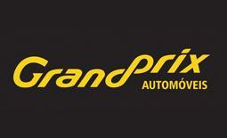 Logo de GrandPrix Automoveis