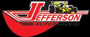 Logo de Jefferson Automoveis
