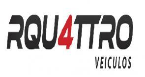 Logo de R Quattro
