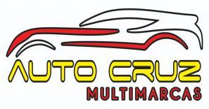 Logo de Auto Cruz Marumby João Bettega