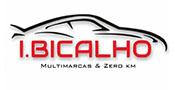 Logo de I Bicalho Marumby João Bettega