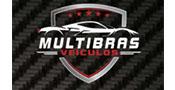 Logo de Multibras Marumby João Bettega