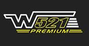 Logo de W521 Premium Marumby Wenceslau Braz