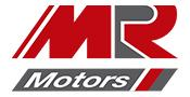Logo de MR Motors