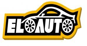 Logo de Eloauto Multimarcas