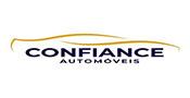 Logo de Confiance Automoveis