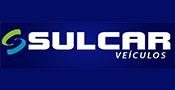 Logo de Sulcar Veiculos
