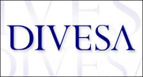 Logo de Divesa Automoveis