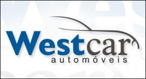 Logo de Westcar Veiculos