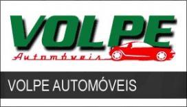 Logo de Volpe Automóveis